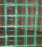 Tipps zum Bau von Lampen schutz Lampenschutz Schutzkorb Lichtkasten ...